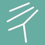 berbrand logo